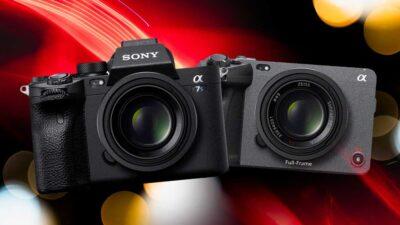 Videoguía de la Sony A7SIII y la FX3 (Runbenguo)