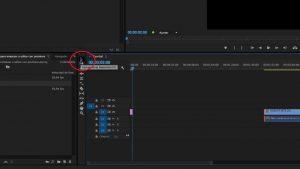 Añadir una Introducción en Adobe Premiere