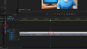 Aprender Adobe Premiere Paso 6