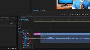 Adobe Premiere Paso 6