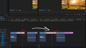 Adobe Premiere Paso 7