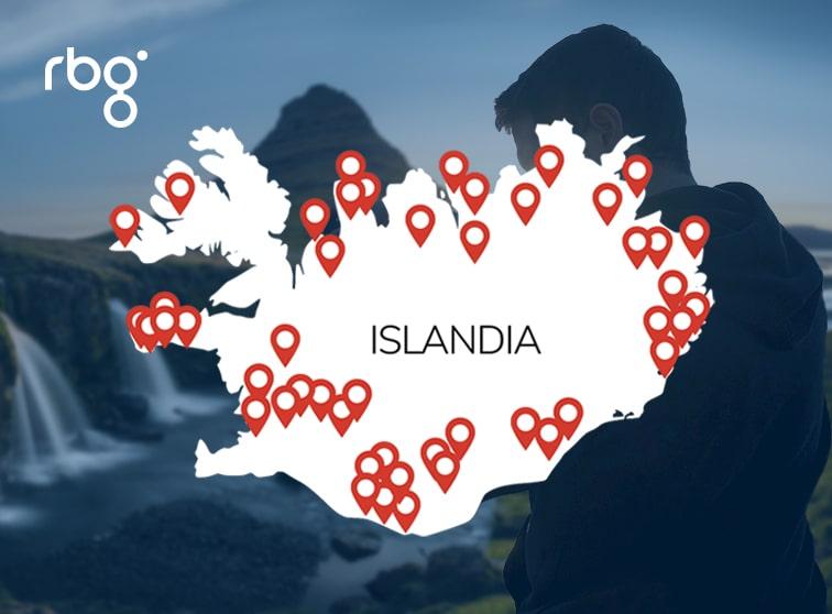 Miniatura Mapa Islandia v2 (Tienda)-min