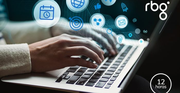 Curso express negocio digital