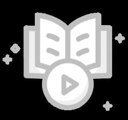 icono-curso-individual