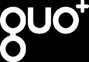 """El """"Todo incluido"""" de la formación audiovisual ahora en Runbenguo"""