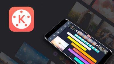 Curso de Kinemaster: edita vídeo con tu móvil