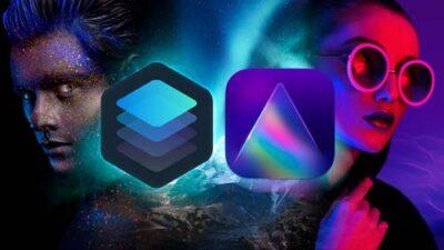 Pack de Luminar: Edición Fotográfica con Inteligencia Artificial