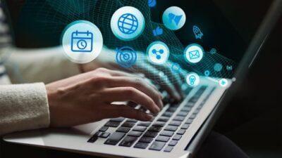 Curso cómo crear mi negocio digital
