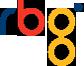Logo RGB 2019