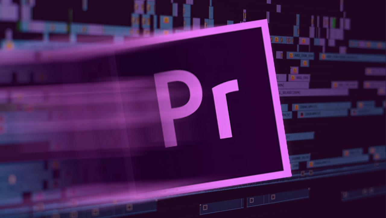 Mejores atajos de Adobe Premiere Pro