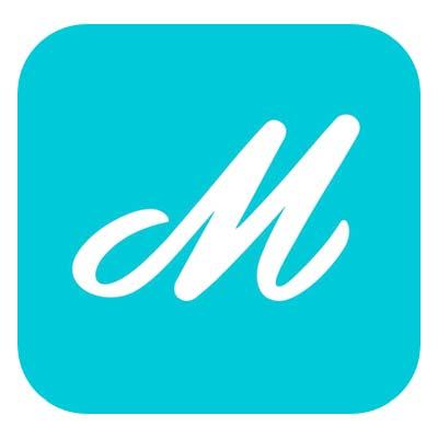 webs de plantillas de videos gratis